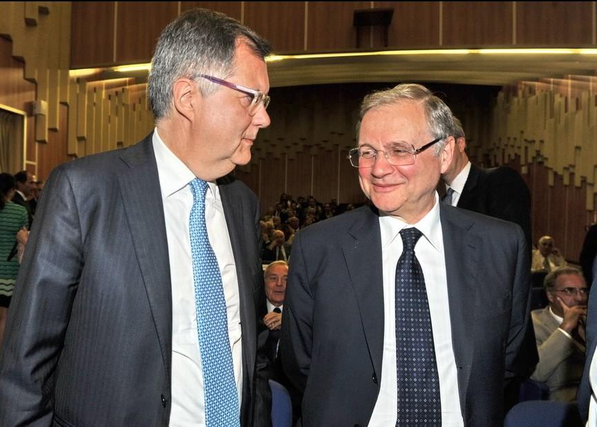 Fatti e bufale sul salvataggio di Banca Etruria e Banca Marche