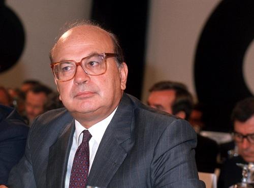 La Nato, Sigonella, Craxi e Spadolini. Cosa successe davvero 31 anni fa