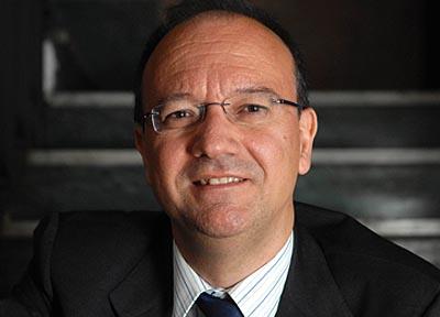 Giuseppe Valditara, tutte le idee (non sempre leghiste) del prof. filo Salvini