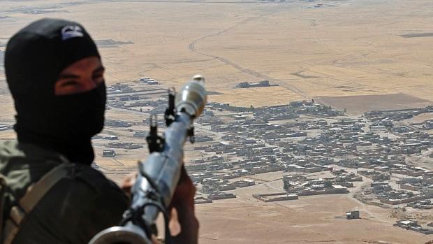 Tutti i botti di Capodanno minacciati dall'Isis