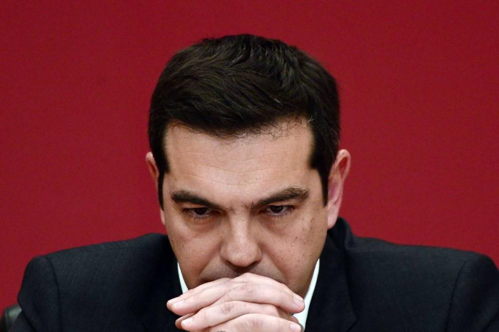Cosa succederà in Grecia con il default. Report Intesa Sanpaolo