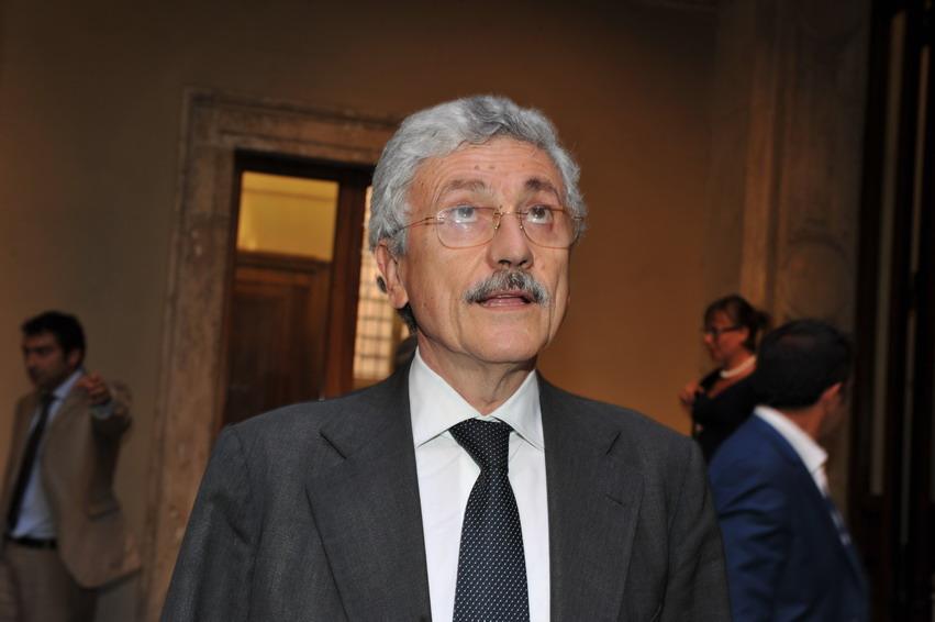Chi strepita e chi gongola per il Sì di Romano Prodi al referendum del 4 dicembre