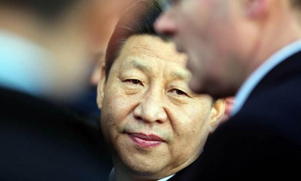 Mps e Unicredit. L'offensiva della Cina nasconde una bolla finanziaria di Pechino?