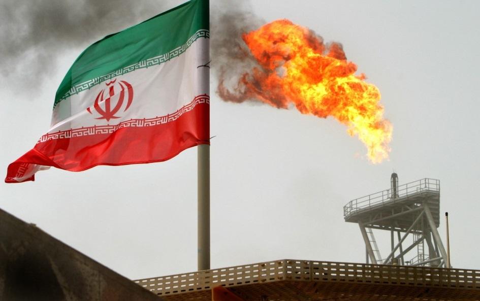 Tutti gli effetti su petrolio e gas dell'accordo Usa-Iran. L'analisi di Matteo Verda