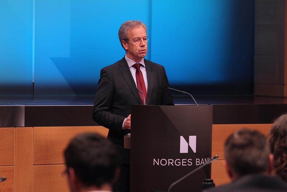 Idea: un fondo sovrano alla norvegese per l'Italia