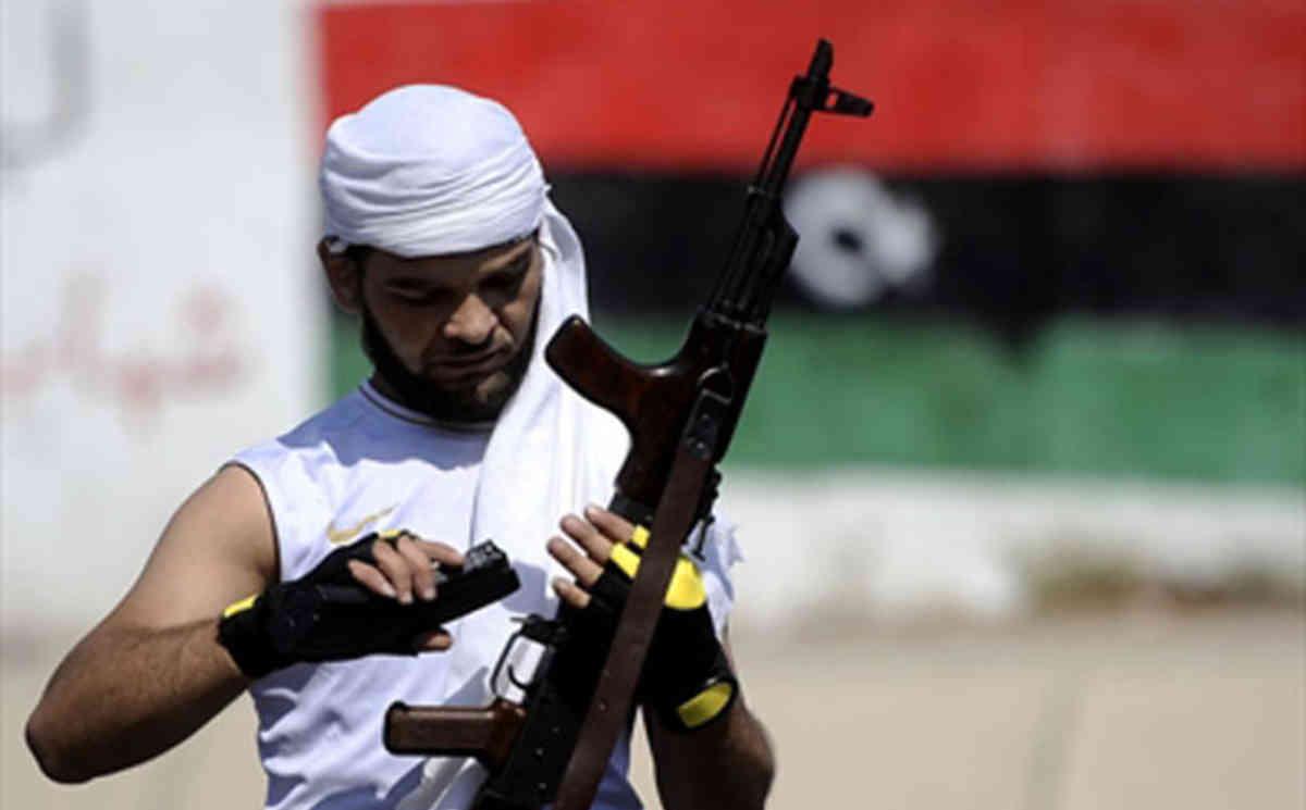 Libia, tutte le ipotesi sul rapimento dei tecnici italiani