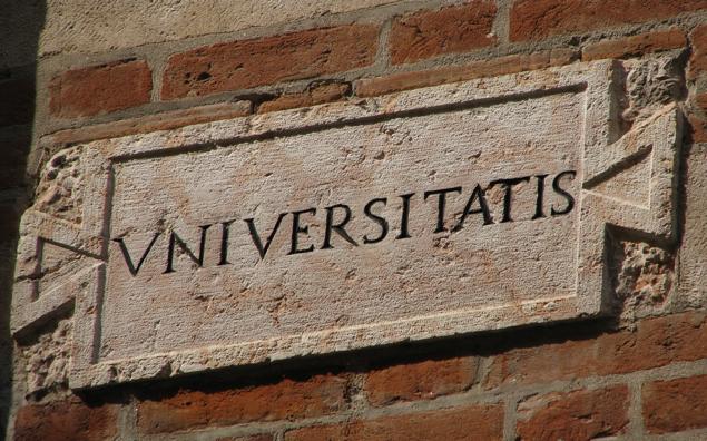 Vi spiego il valore di una residenza universitaria. Il caso di Palermo