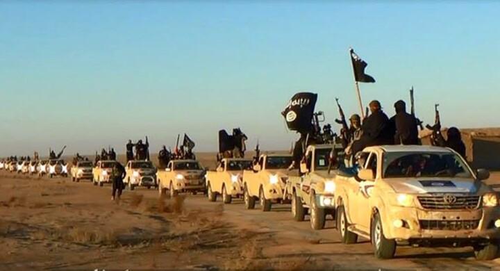 Così la guerra sciiti e sunniti ha portato Isis in Yemen