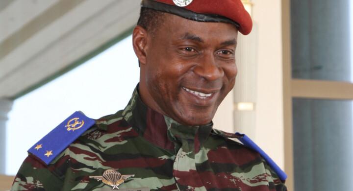 Cosa succede in Burkina Faso