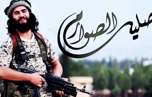Ecco come Isis ha messo le mani sui dollari dell'Irak