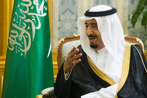 Perché l'Arabia Saudita punta a una Nato Araba?
