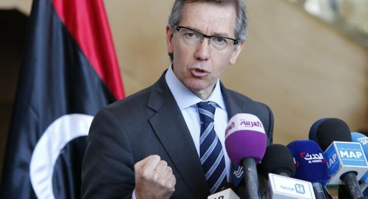 Libia, ecco speranze e incognite sulla svolta annunciata da Leon