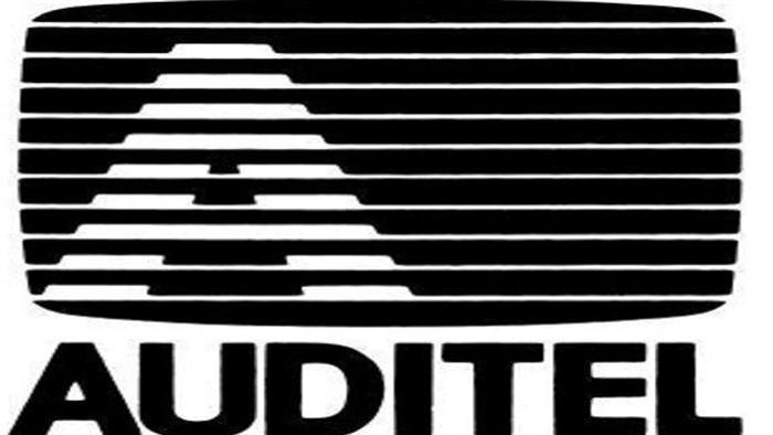 I dubbi amletici dell'Auditel