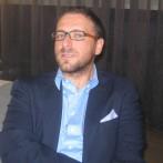 Francesco De Palo
