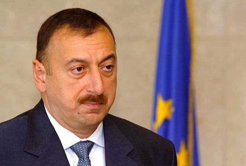 Vi racconto come sono entrata nella black list dell'Azerbaijan