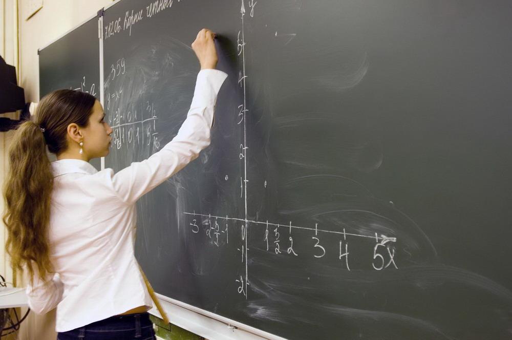 Il costo standard: uno strumento per l'autonomia e la libertà delle scuole