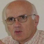 Roberto Pellegatta