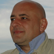 Paolo Raffone