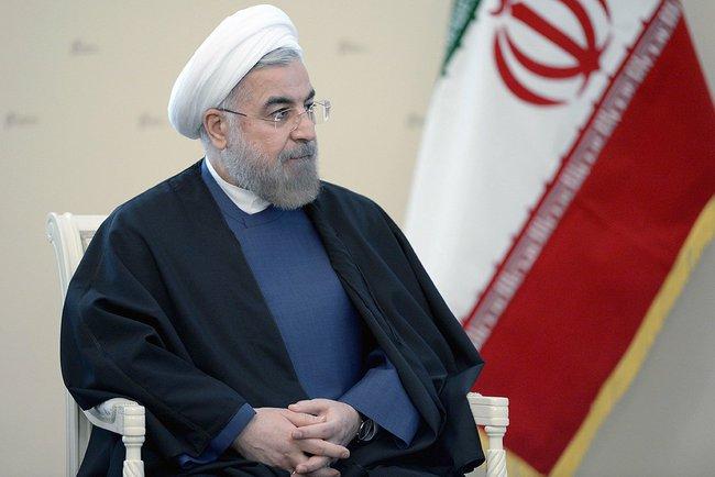 Perché il rientro dell'Iran cambia gli equilibri energetici