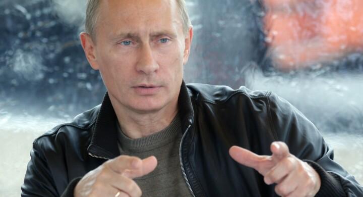 Le accuse di Putin, il figlio di Erdogan e il Qatar