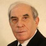 Ettore Bonalberti