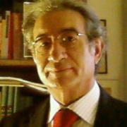 Francesco Damato