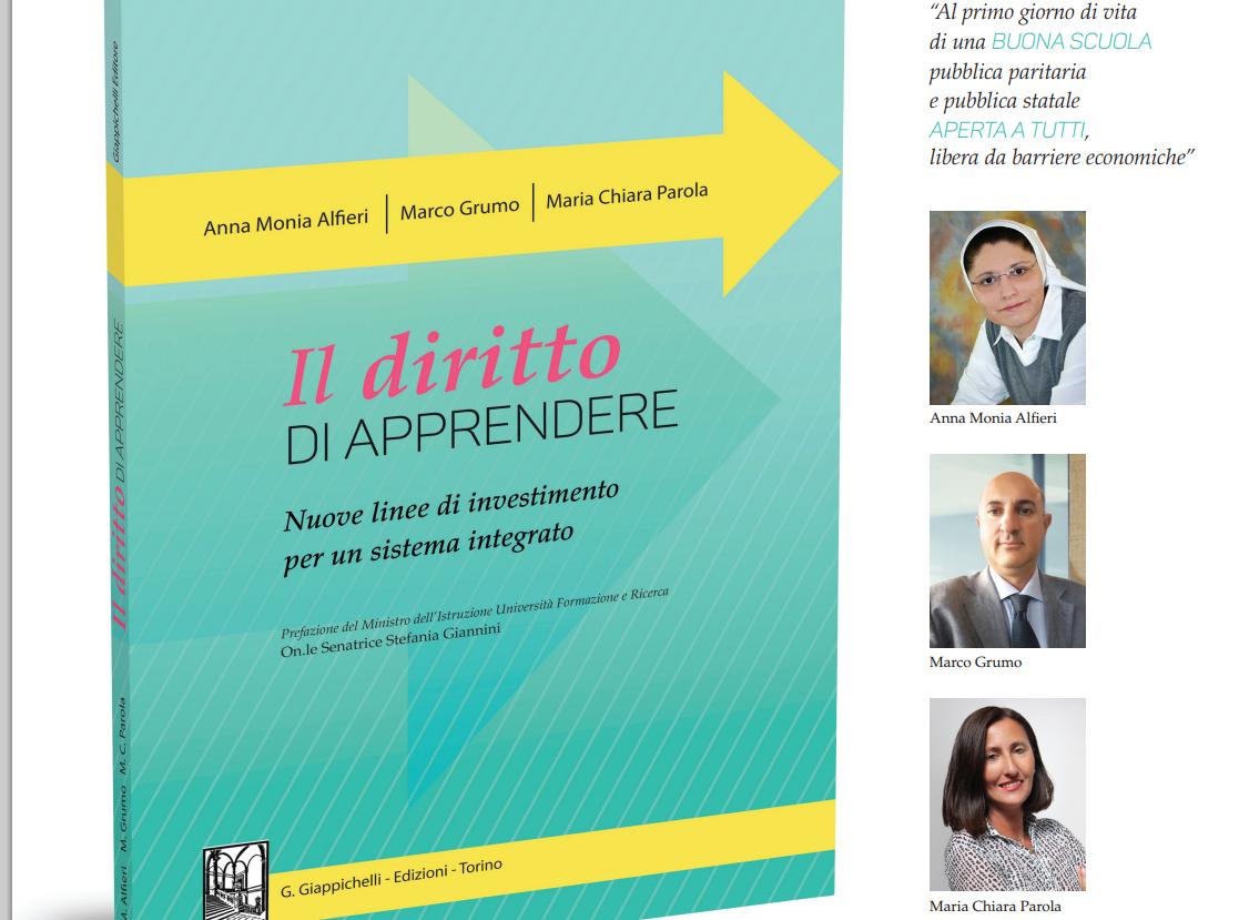 Ecco come le scuole paritarie sono discriminate in Italia