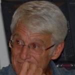 Carlo Patrignani