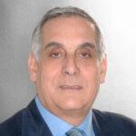 Giuseppe Pennisi