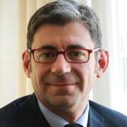 Luca Volontè