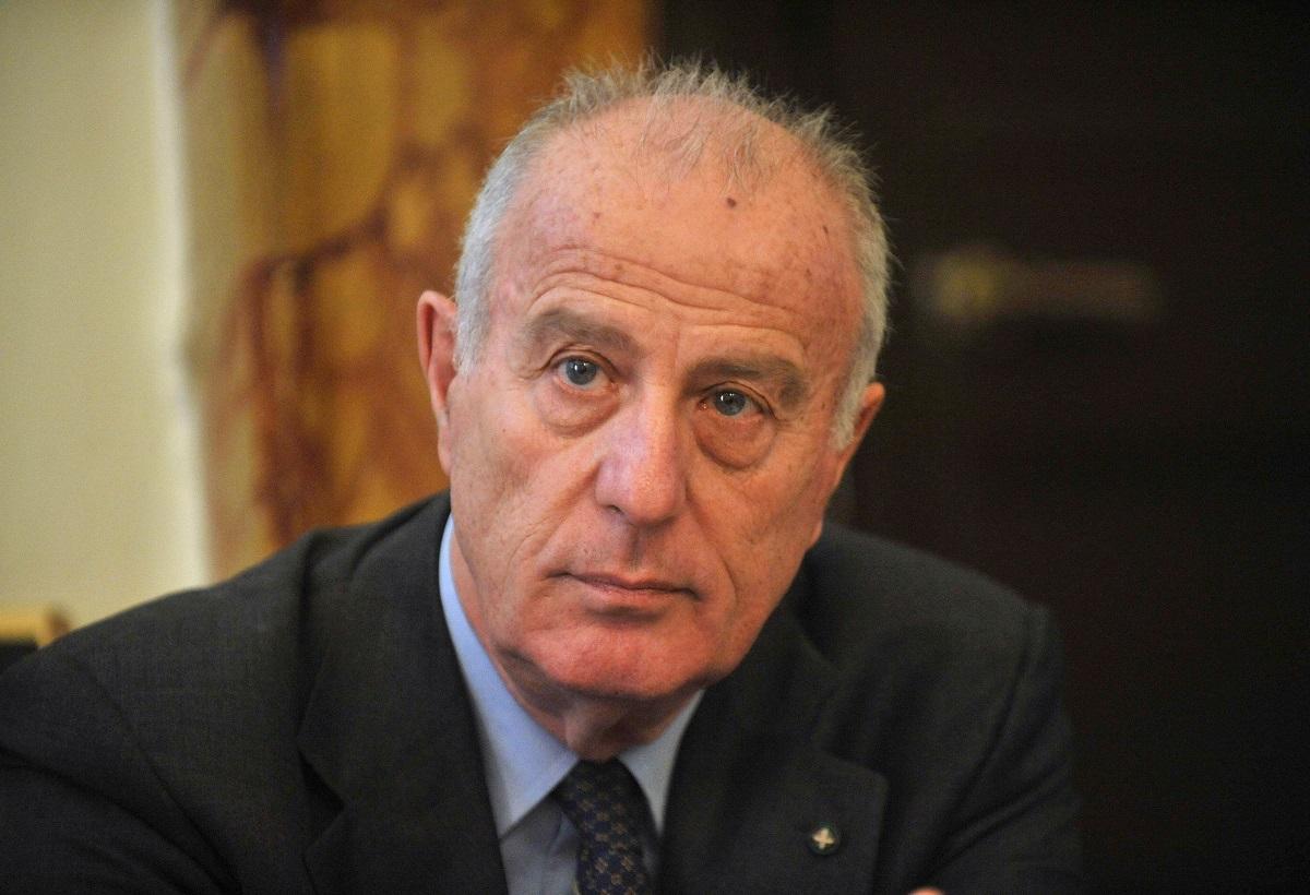 Come cambia il concetto di sicurezza nazionale in Italia