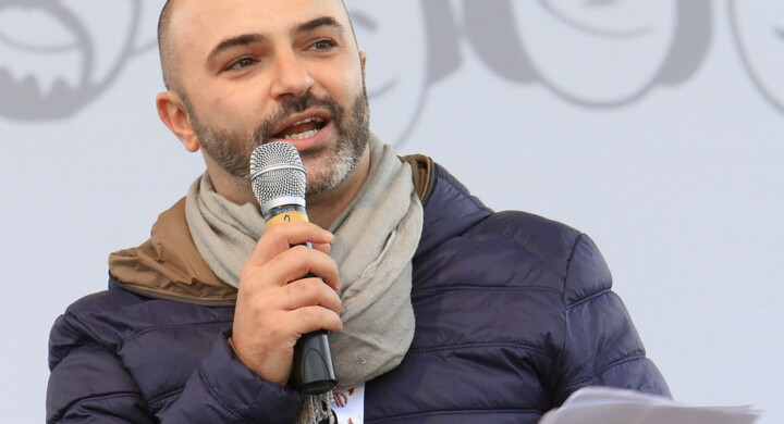 Chi è Bugani, l'epuratore a 5 Stelle candidato sindaco a Bologna