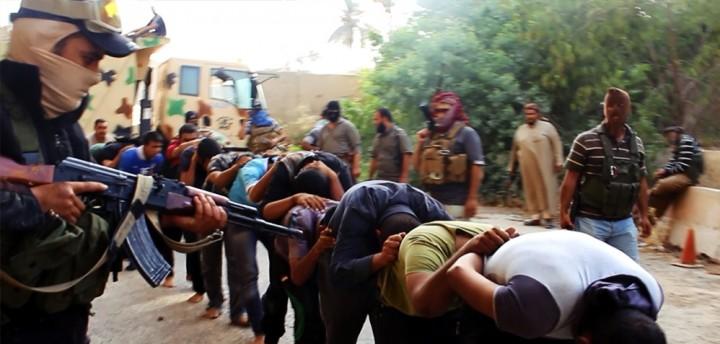 Ecco costi e ricavi di Isis