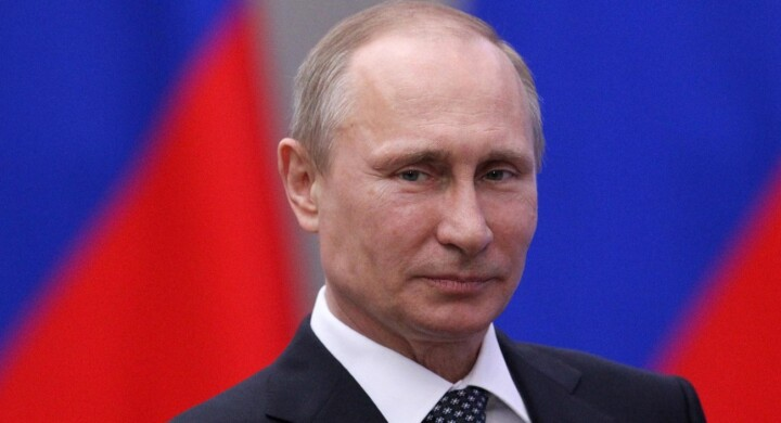 L'ombra del Cremlino su Washington. I timori della Cia trovano conferma