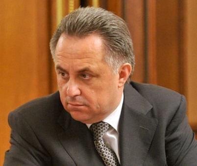Chi è Vitaly Mutko, l'uomo di Putin accusato del doping di Stato