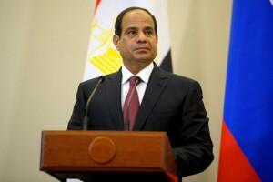 Perché l'Isis terrorizza l'Egitto in Sinai