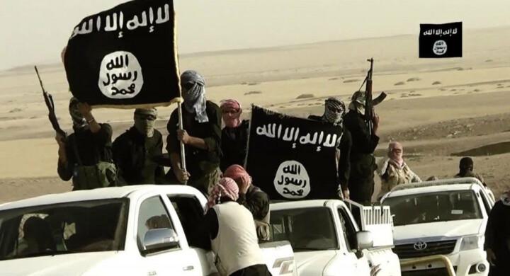 Tutti i nuovi piani di Isis in Libia