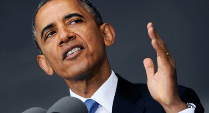 Cosa pensano Obama e Nato del jet russo abbattuto dalla Turchia
