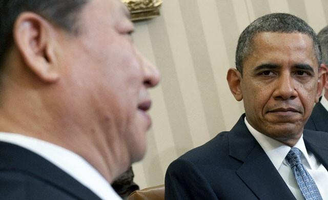Tutti gli avvertimenti di Washington sul Mes alla Cina