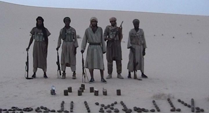 Ecco come Al Qaeda sta ricrescendo in Afghanistan