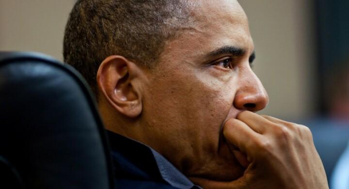 Tutte le accuse formali di Washington a Mosca per gli attacchi hacker