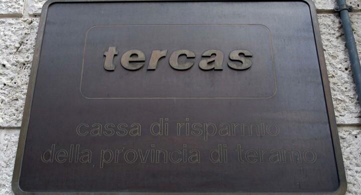 Banca Marche, Banca Etruria, Tercas. Ecco il carteggio fra Bruxelles e Tesoro