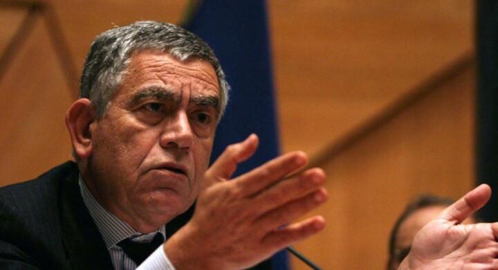 Perché l'Italia non ha bisogno del fondo salva Stati. Parla il prof. Polillo