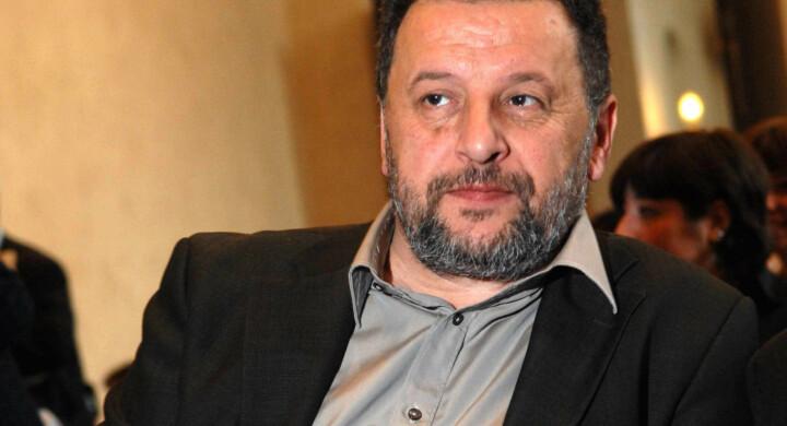 Se una notte d'inverno Franco Nembrini arriva a Siena