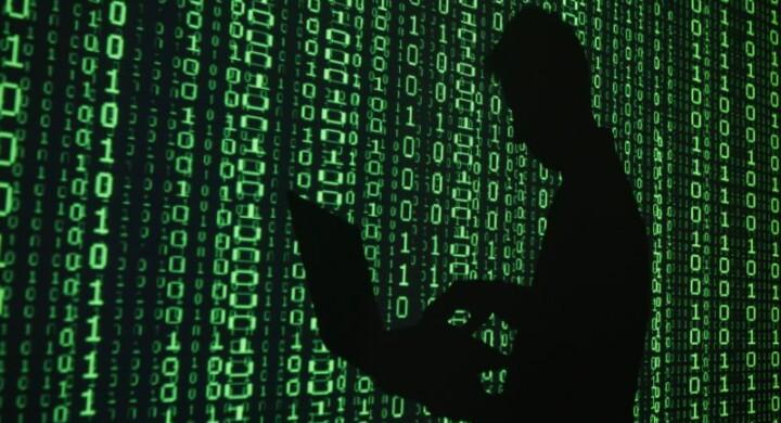 L'Intelligence sui dati, La cybersecurity all'italiana, i 5 hacks del secolo. Il quarto giorno di I-Week