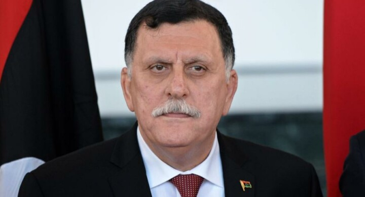 Vi racconto come opera la Guardia costiera libica
