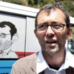 Roberto Giachetti (c) Imagoeconomica