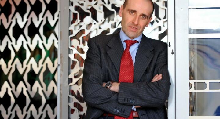 Alberto Vacchi: ecco come sarà la mia Confindustria
