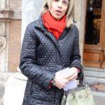 Monica Cirinna