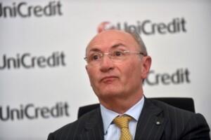 Che succede a Intesa Sanpaolo, Unicredit, Monte dei Paschi e alle altre banche italiane